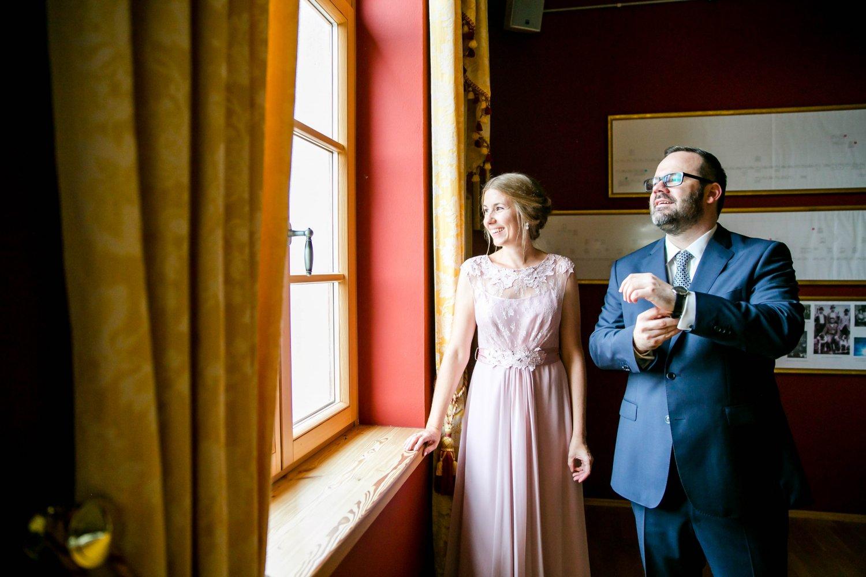 Hochzeit Oesterreich Heiraten Hochzeitsfotgraf Burgenland Yesbaby Fotografiefetz00022
