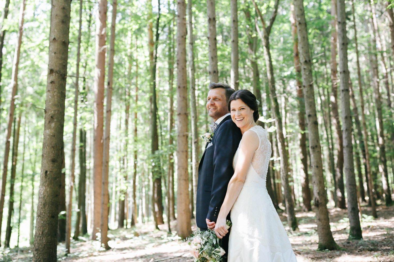 Hochzeit Oesterreich Heiraten Hochzeitsfotgraf Burgenland Yesbaby Fotografiefetz00040