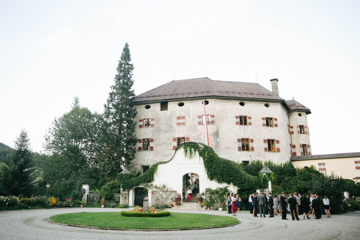 Hochzeit Yesbaby Kaernten Oesterreich 004