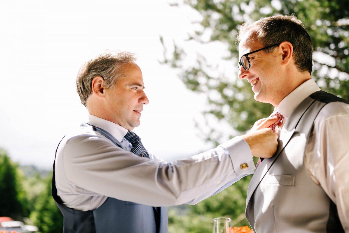 Hochzeit Yesbaby Kaernten Oesterreich 146