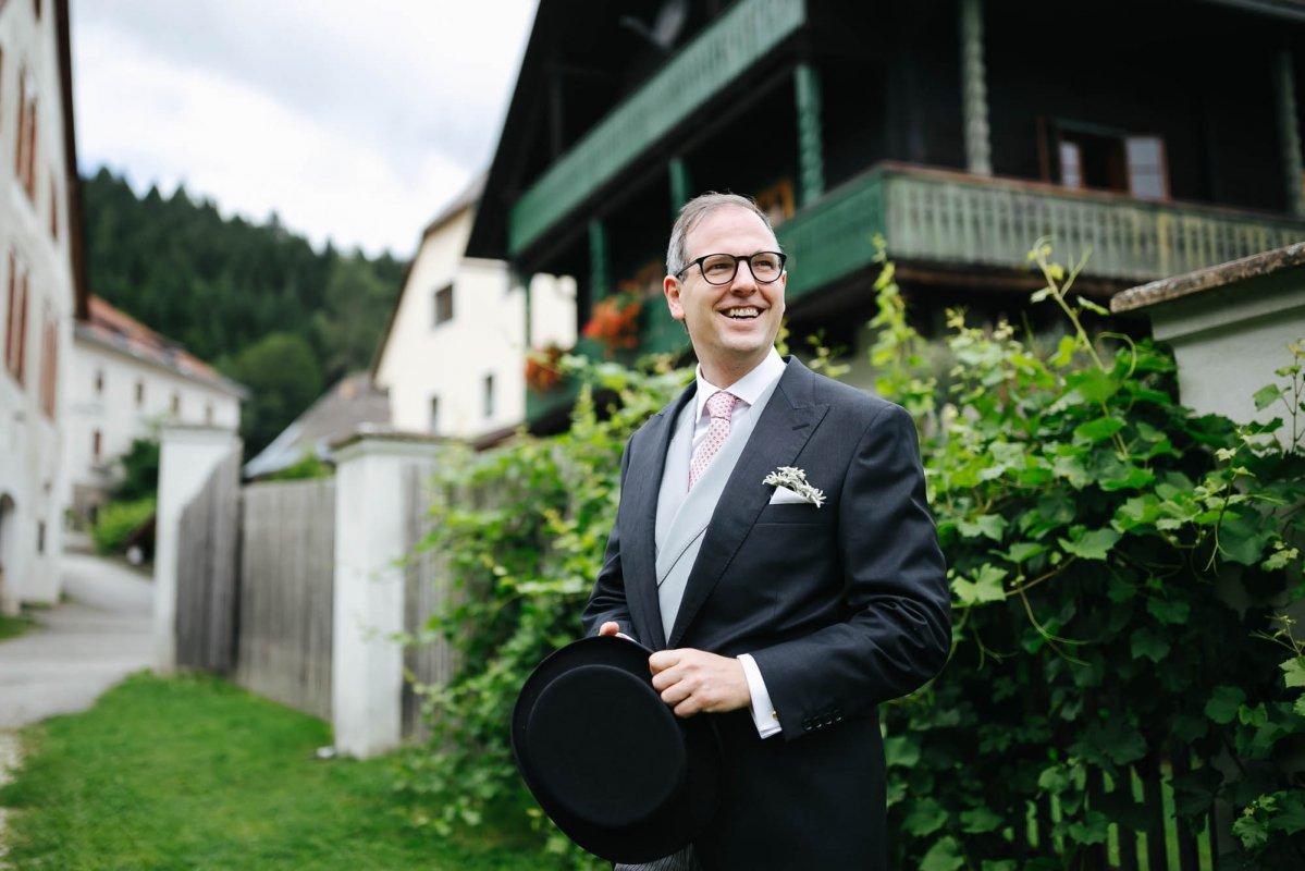 Hochzeit Yesbaby Kaernten Oesterreich 258