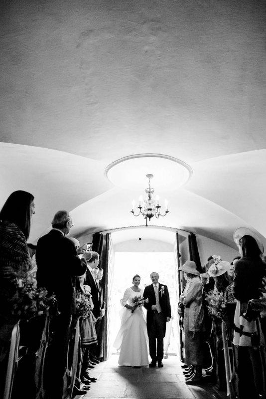 Hochzeit Yesbaby Kaernten Oesterreich 393