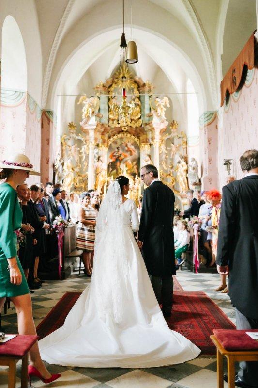 Hochzeit Yesbaby Kaernten Oesterreich 409
