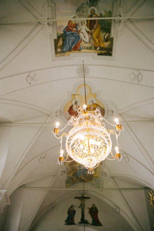 Hochzeit Yesbaby Kaernten Oesterreich 448