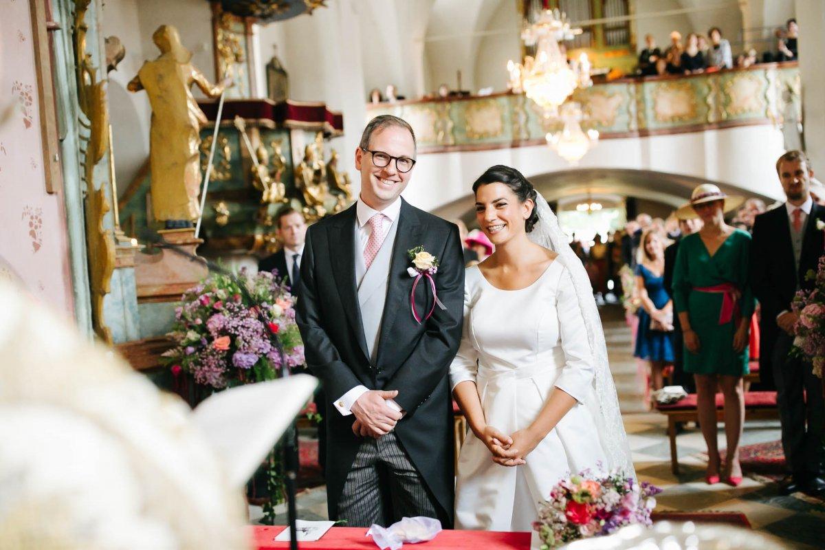 Hochzeit Yesbaby Kaernten Oesterreich 493