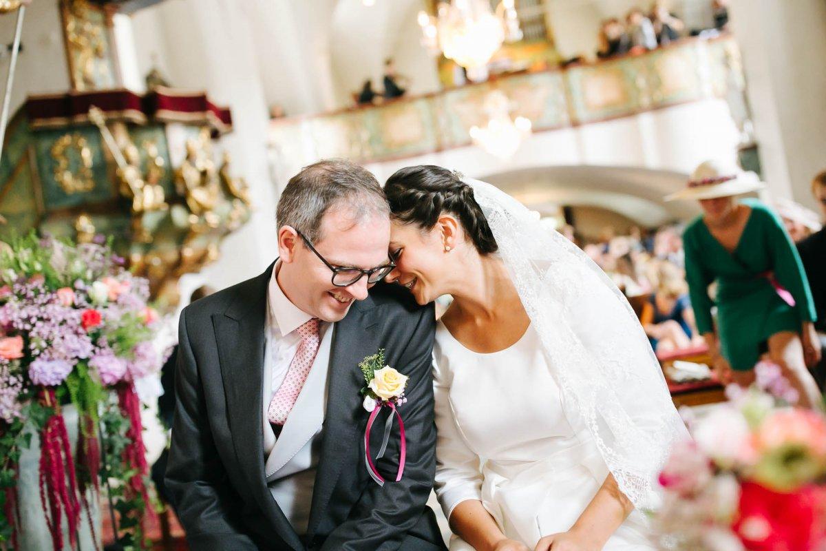 Hochzeit Yesbaby Kaernten Oesterreich 558