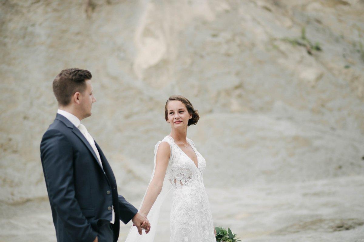 0 00058hochzeit Wedding Yesbaby Hannersberg Burgenland Vicky