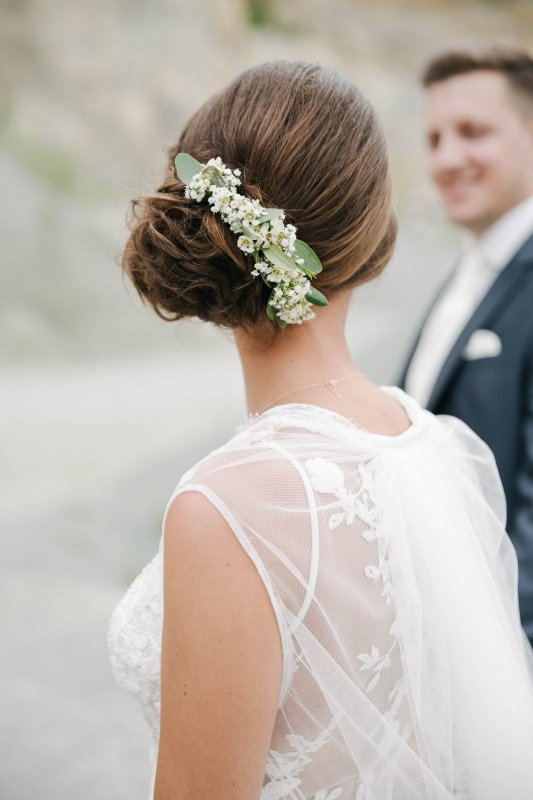 2 00064hochzeit Wedding Yesbaby Hannersberg Burgenland Vicky