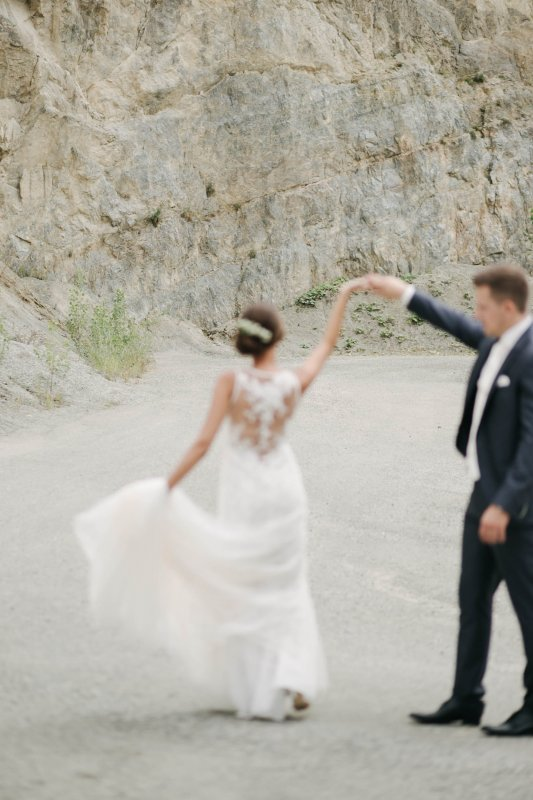 4 00151hochzeit Wedding Yesbaby Hannersberg Burgenland Vicky