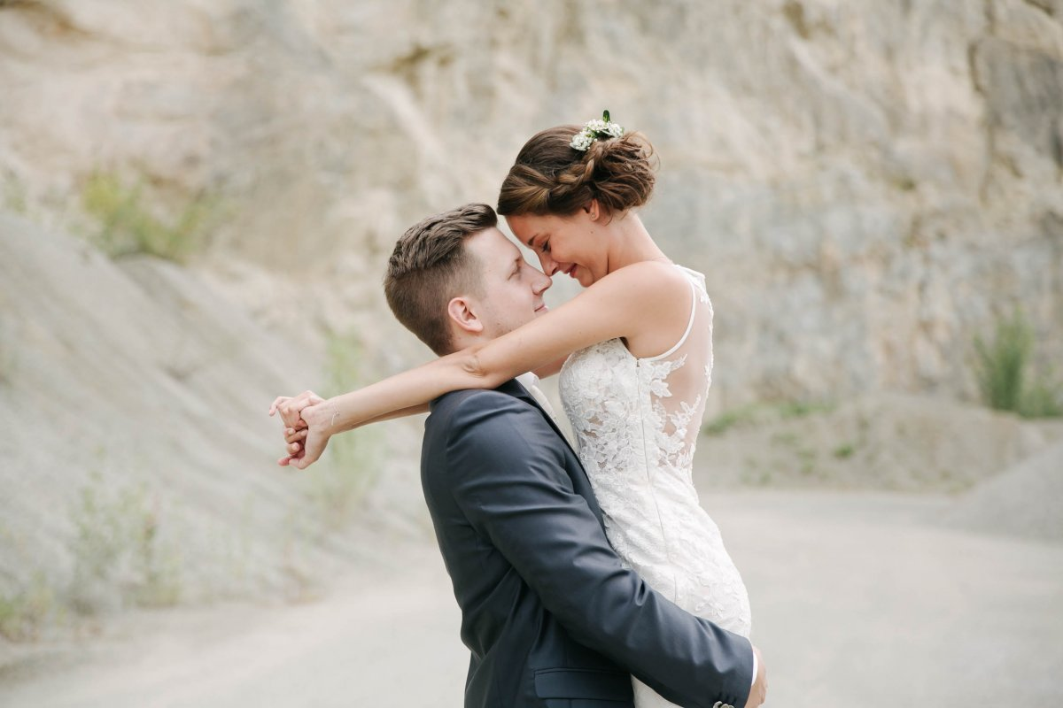 6 00144hochzeit Wedding Yesbaby Hannersberg Burgenland Vicky