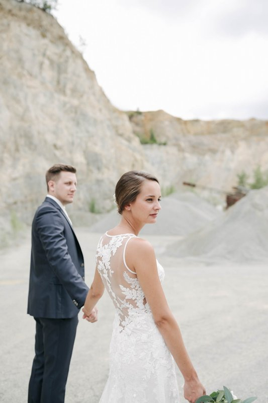 7 00130hochzeit Wedding Yesbaby Hannersberg Burgenland Vicky