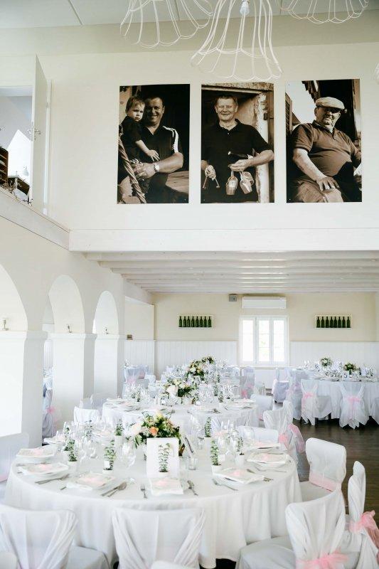 Fotografiefetz Yesbaby Hochzeit Hannersber Burgenland015