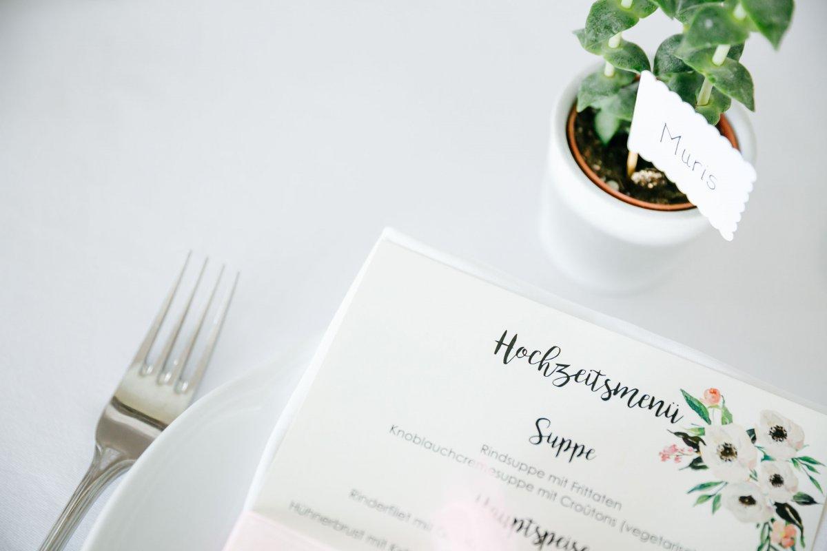 Fotografiefetz Yesbaby Hochzeit Hannersber Burgenland017