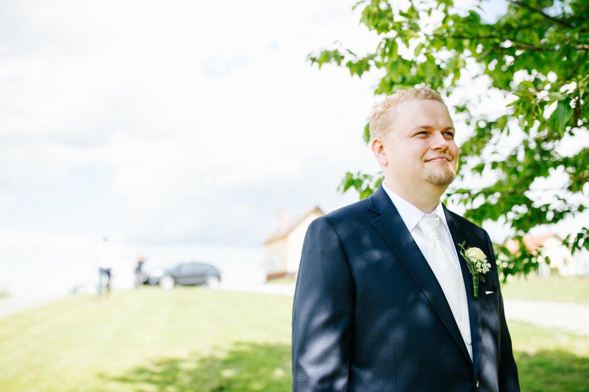 Fotografiefetz Yesbaby Hochzeit Hannersber Burgenland051