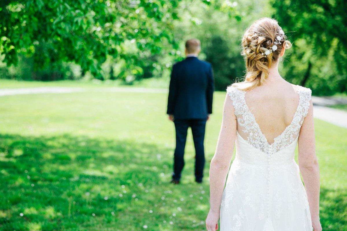 Fotografiefetz Yesbaby Hochzeit Hannersber Burgenland052