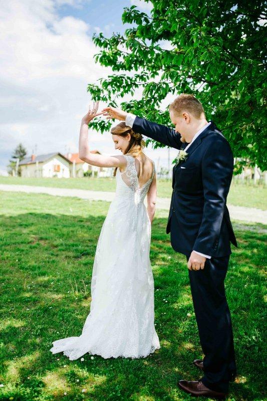 Fotografiefetz Yesbaby Hochzeit Hannersber Burgenland056