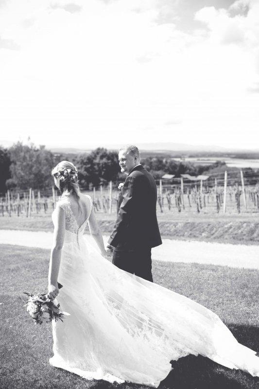 Fotografiefetz Yesbaby Hochzeit Hannersber Burgenland066