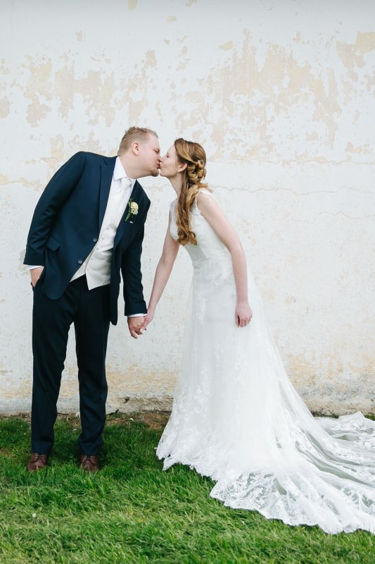 Fotografiefetz Yesbaby Hochzeit Hannersber Burgenland072