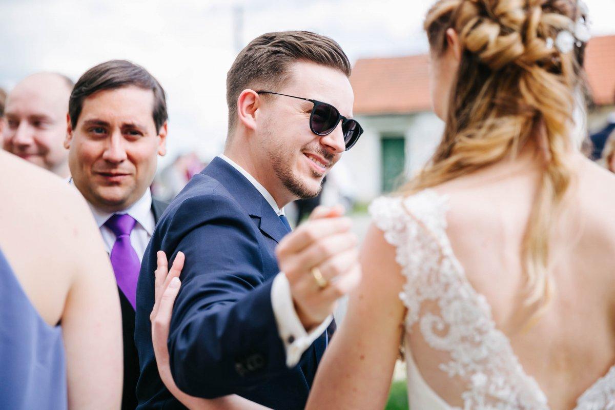 Fotografiefetz Yesbaby Hochzeit Hannersber Burgenland091