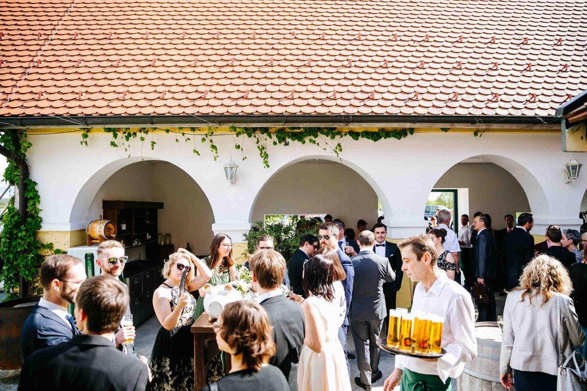 Fotografiefetz Yesbaby Hochzeit Hannersber Burgenland096