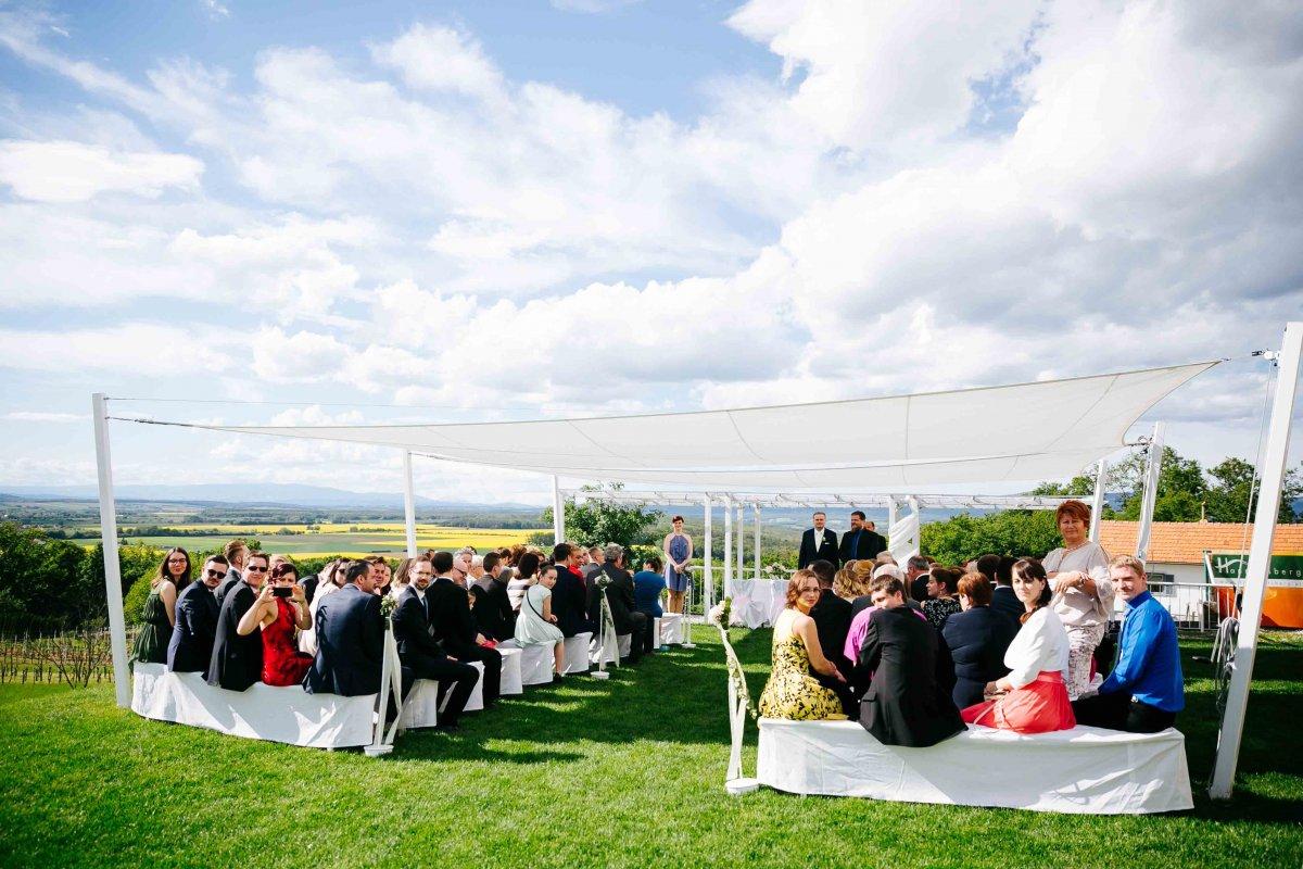 Fotografiefetz Yesbaby Hochzeit Hannersber Burgenland100