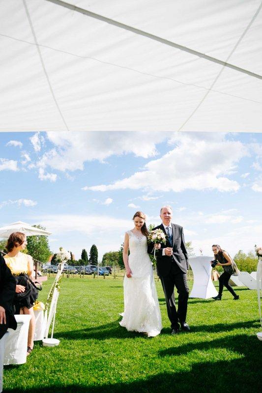 Fotografiefetz Yesbaby Hochzeit Hannersber Burgenland103