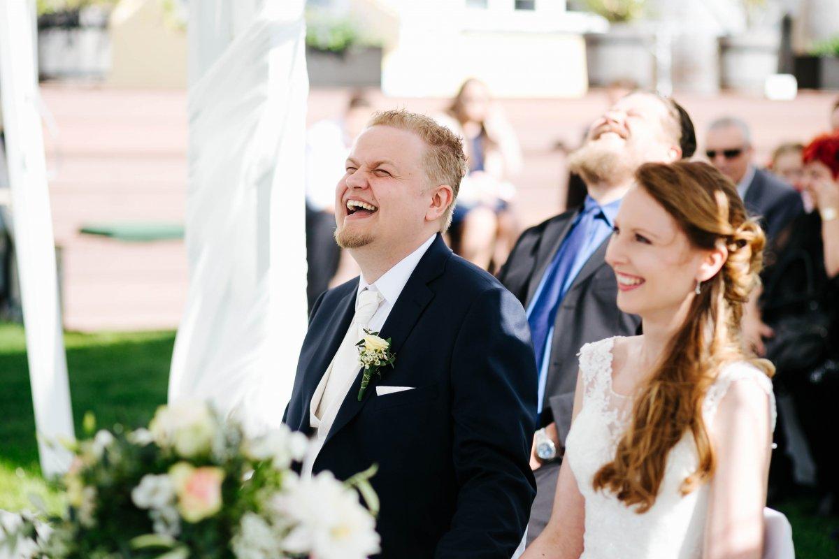 Fotografiefetz Yesbaby Hochzeit Hannersber Burgenland108