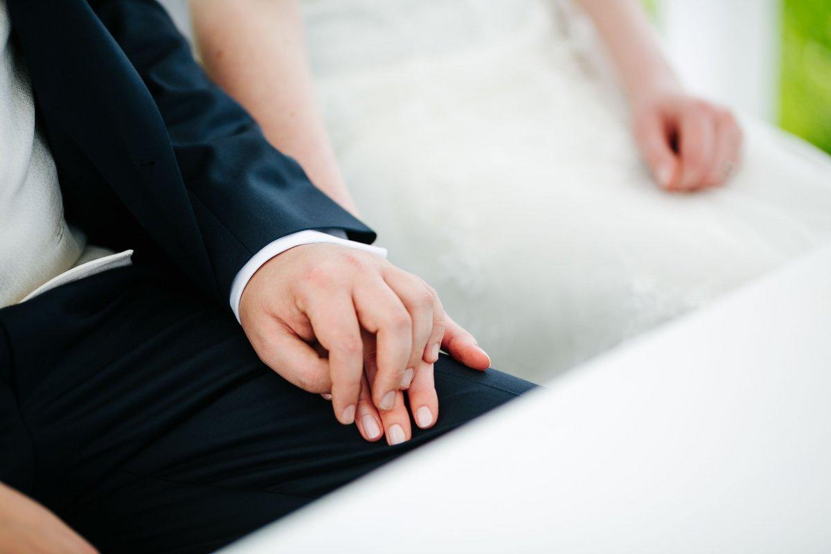 Fotografiefetz Yesbaby Hochzeit Hannersber Burgenland111