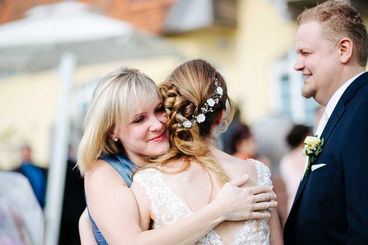 Fotografiefetz Yesbaby Hochzeit Hannersber Burgenland123