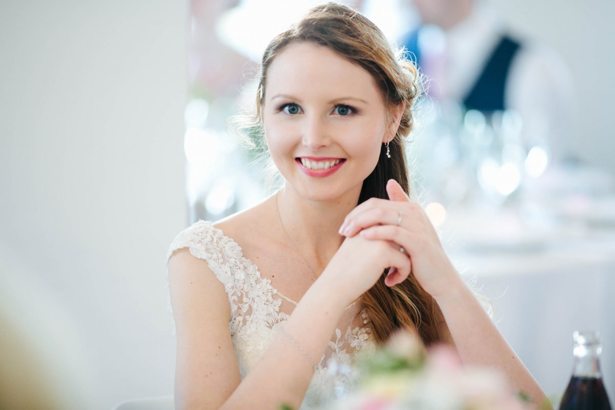 Fotografiefetz Yesbaby Hochzeit Hannersber Burgenland139