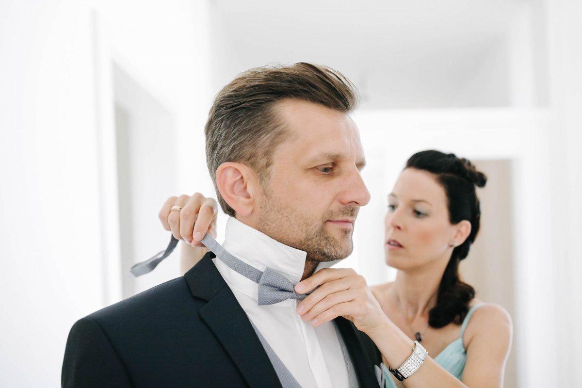Hochzeit Burgenland Heiraten Yesbaby Fotografiefetz Rotenturm Koi00012