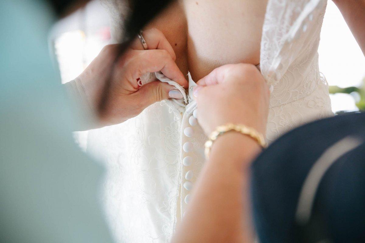 Hochzeit Burgenland Heiraten Yesbaby Fotografiefetz Rotenturm Koi00013