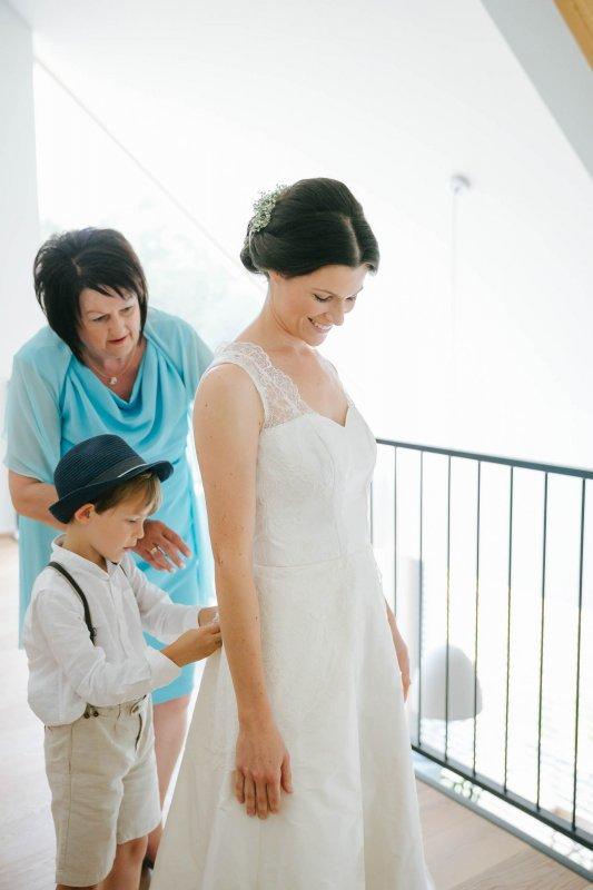 Hochzeit Burgenland Heiraten Yesbaby Fotografiefetz Rotenturm Koi00014