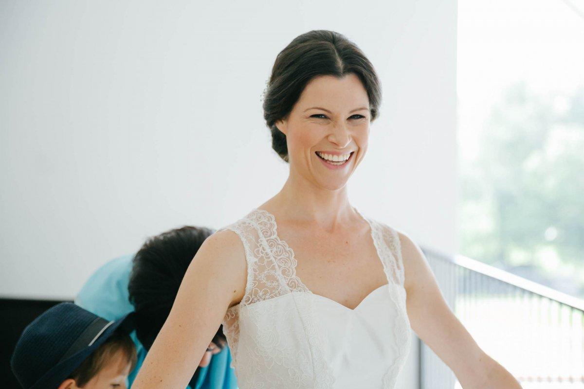 Hochzeit Burgenland Heiraten Yesbaby Fotografiefetz Rotenturm Koi00016