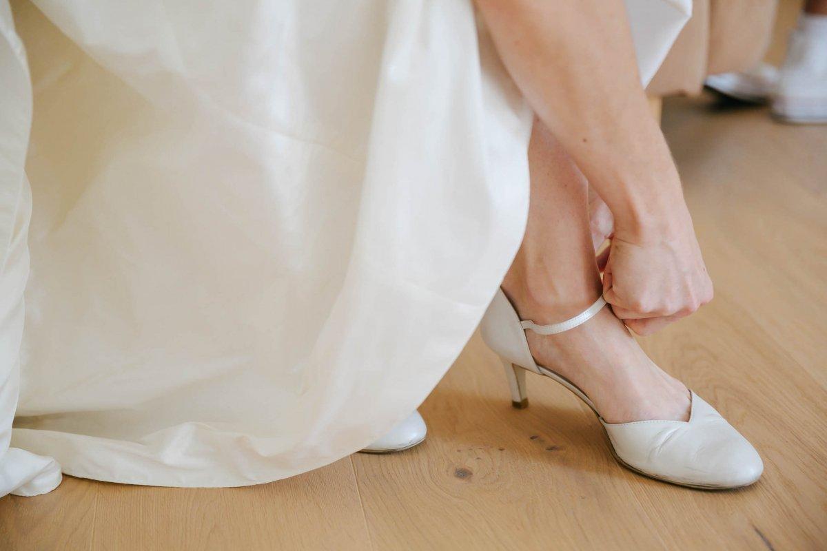 Hochzeit Burgenland Heiraten Yesbaby Fotografiefetz Rotenturm Koi00017