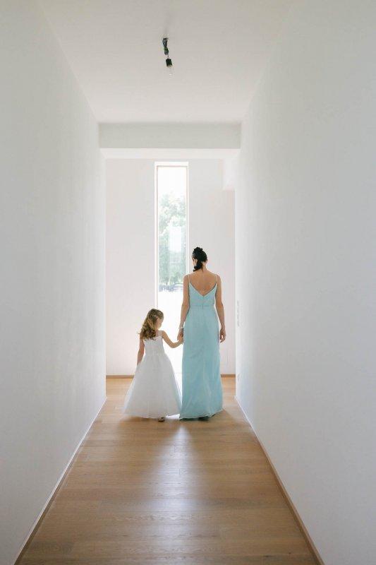 Hochzeit Burgenland Heiraten Yesbaby Fotografiefetz Rotenturm Koi00019