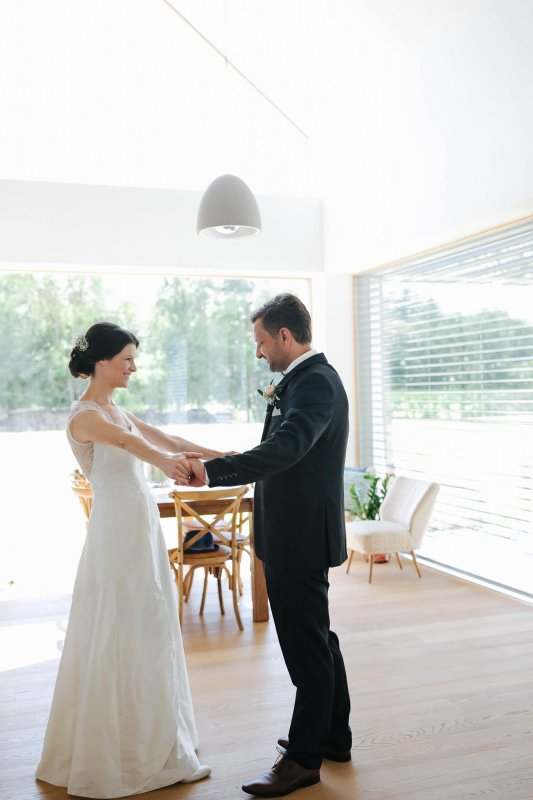 Hochzeit Burgenland Heiraten Yesbaby Fotografiefetz Rotenturm Koi00023