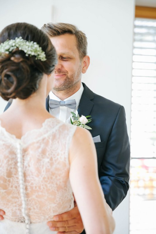 Hochzeit Burgenland Heiraten Yesbaby Fotografiefetz Rotenturm Koi00024
