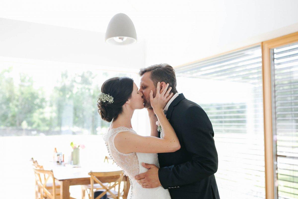 Hochzeit Burgenland Heiraten Yesbaby Fotografiefetz Rotenturm Koi00025