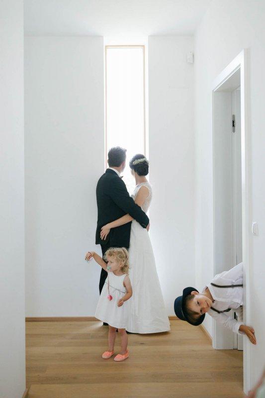 Hochzeit Burgenland Heiraten Yesbaby Fotografiefetz Rotenturm Koi00028