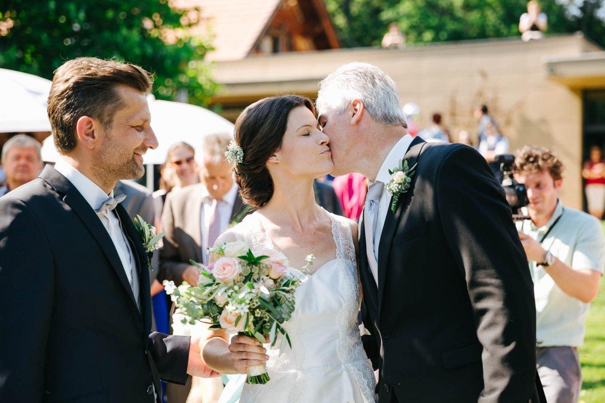 Hochzeit Burgenland Heiraten Yesbaby Fotografiefetz Rotenturm Koi00032