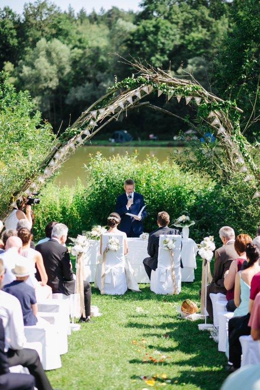 Hochzeit Burgenland Heiraten Yesbaby Fotografiefetz Rotenturm Koi00033