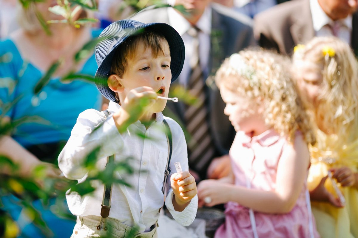 Hochzeit Burgenland Heiraten Yesbaby Fotografiefetz Rotenturm Koi00034