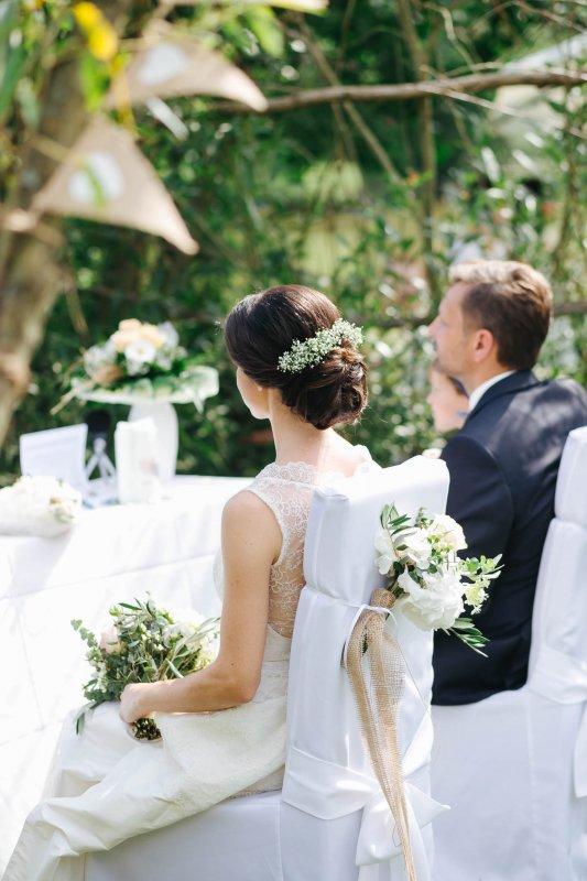 Hochzeit Burgenland Heiraten Yesbaby Fotografiefetz Rotenturm Koi00037