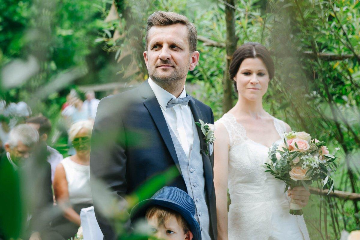 Hochzeit Burgenland Heiraten Yesbaby Fotografiefetz Rotenturm Koi00038