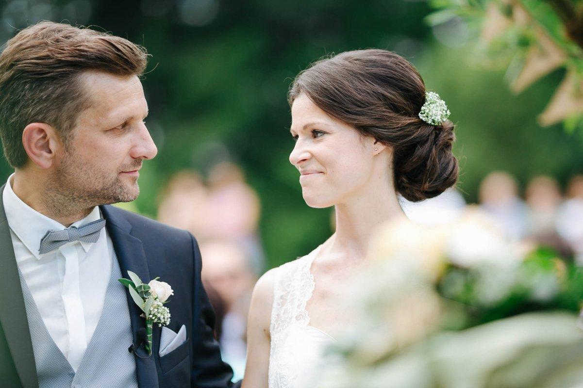 Hochzeit Burgenland Heiraten Yesbaby Fotografiefetz Rotenturm Koi00039