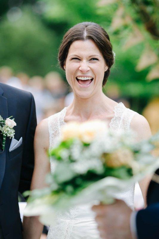 Hochzeit Burgenland Heiraten Yesbaby Fotografiefetz Rotenturm Koi00041