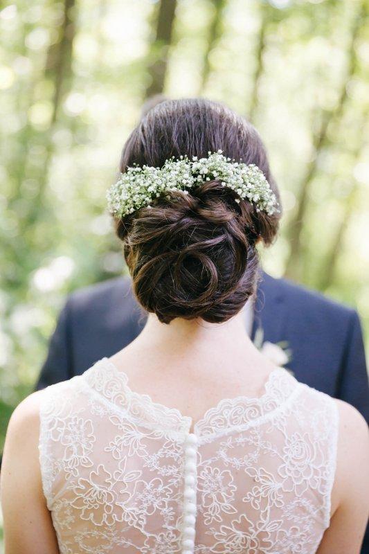 Hochzeit Burgenland Heiraten Yesbaby Fotografiefetz Rotenturm Koi00047