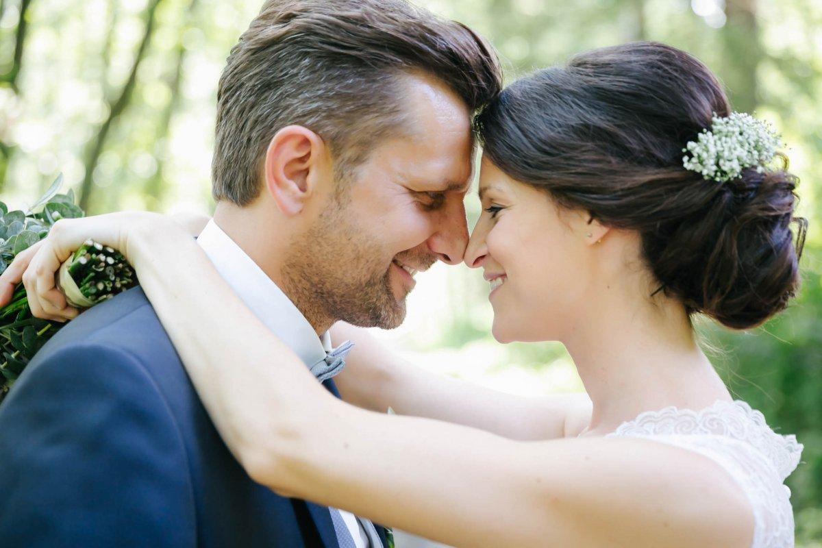 Hochzeit Burgenland Heiraten Yesbaby Fotografiefetz Rotenturm Koi00048