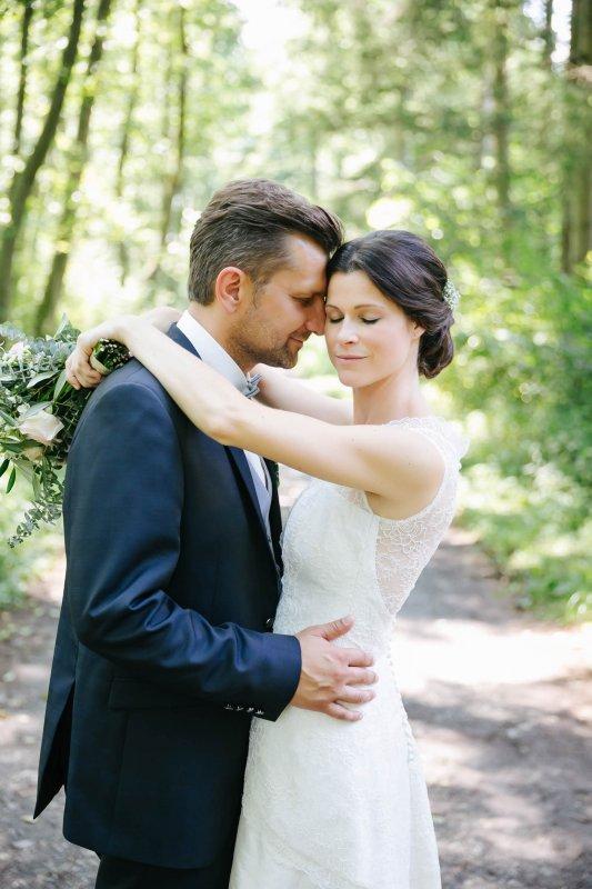 Hochzeit Burgenland Heiraten Yesbaby Fotografiefetz Rotenturm Koi00049